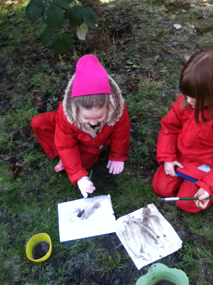forest school st bedes 100