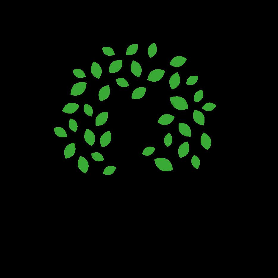 scotswood colour logo