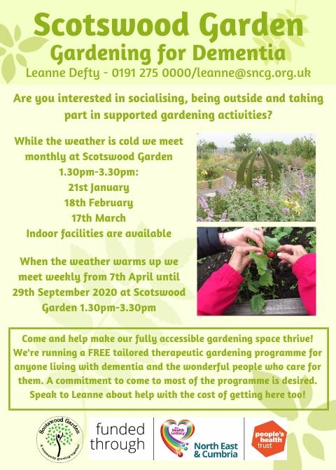 Promo_gardening_for_dementia.jpg