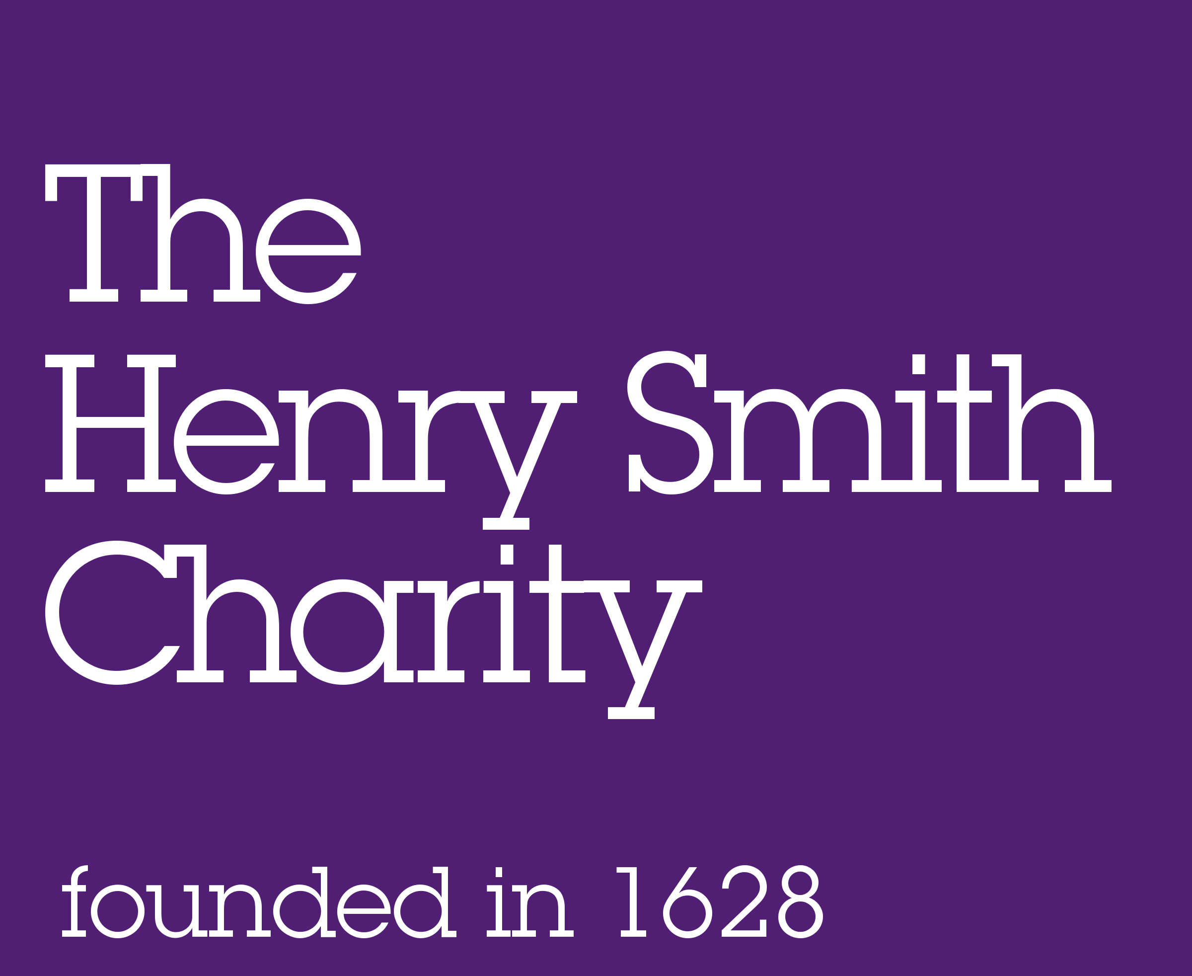 henry smith logo JPEG small 375KB
