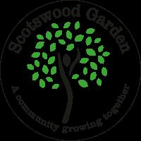 Scotswood_Garden_logo_200x200.png