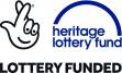heritage lottery fund 111x67