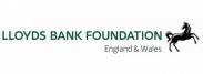 lloyds bank foundation 183x67